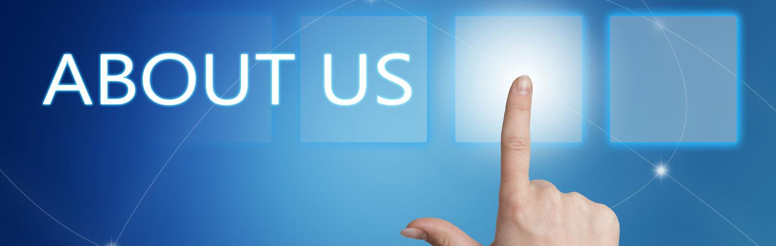 Daikin America Chemical Manufacture Jobs Careers Decatur AL